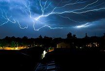 Storm Preparedness / 0