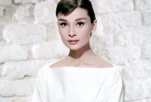 ❀ Audrey ❀