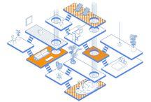 Interior Design 3 DSSA Pretoria / Inspiration for this class