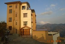Homestay in Shimla / This board contain images from all homestays in shimla listed at Homevilas.