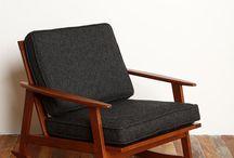 Furniture Selection| Bedroom-Multipurpose