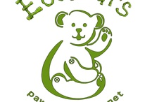 Ecobears - Paws for the Planet