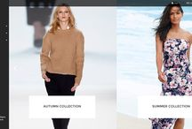 AP VERTICAL FASHION PRESTASHOP / Ap Vertical Fashion Responsive Prestashop Theme is unique theme. Its design is vertical from Menu to Product details. Especially, Ap Vertical Fashion Store is suitable with diversified commodities as Fashion Stores, Clothes Stores, Shoes Stores and multistores. Demo: http://apollotheme.com/demo-themes/?product=ap-vertical-fashion-prestashop Available download: http://apollotheme.com/products/ap-vertical-fashion-prestashop/