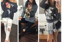 Bolf Women's Fashion