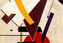 fra El Lissitzky til Ferm Living