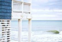 ⭐️Strandhuis/Beachhouse