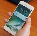I Phone 7 Plus Tips