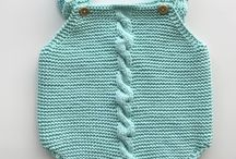 bebek tulumlari