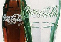 cola stuff 2