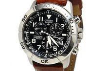 Watches under $400