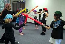 Music Education - Teaching Boomwhackers / Resources and ideas for teaching boomwackers in elementary music education.   I love creating and sharing resources and teaching music ideas with other elementary music teachers.  You can find me on Teachers Pay Teachers at Pitch Publications.