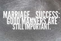 Marriage_Success / Marriage tips.