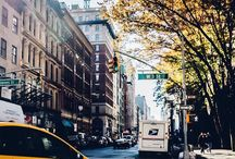 | new york state of mind |