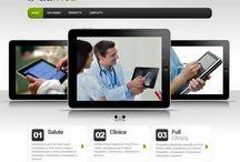 SOFTWARE WEB-BASED / Progettazione  e Realizzazioni Software web-based, Portfolio  - Annunci - News