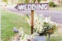 Pomysł na wesele