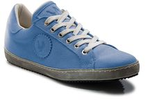 Lifestyle / Lifestyle and casual shoes and clothing. Outdoor spirit, convenient, colorful and strong.