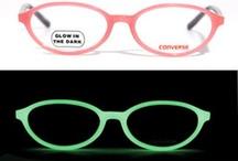 Eyewear, Frames, Sunglasses / by Amy Thomas