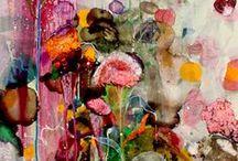 malovanie,kreatívne nápady