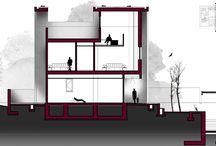 grafis arsitektur