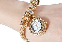Ure / Alle slags ure
