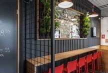 Cafe designe,ideas