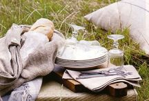 picnic / by seleta hayes howard