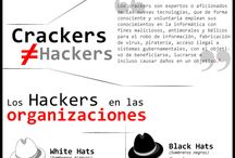 Educacion / Artículos de Educación y las nuevas Tics.    / by Cacharreros de la Web