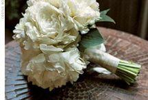Wedding bouquet<3