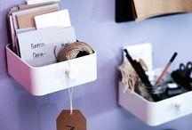 My bathroom Ideas
