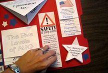 Ahg badge help / by Sharon Ardizzoni