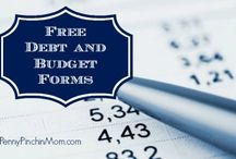 FORMS TO DOWNLOAD FINANCIAL, LIST, MEAL PLANNERS, GOALS, ETC / FORMS TO DOWNLOAD FINANCIAL, LIST, MEAL PLANNERS, GOALS, ETC