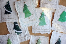 Seed Paper Holiday Ideas