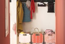 Mudroom/Entry