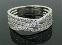 """Wedding ~ """"Rings,Hair & Accessories"""" ~"""