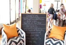 Furniture / by Ooh! Events
