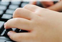 OT Keyboarding