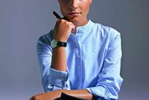 ш_Блуза_Mandarin (воротник-стойка) / Mandarin — воротник-стойка. Воротник представляет собой полоску ткани, обхватывающую шею, на одной или двух пуговицах посередине. Из-за полного отсутствия отгибающихся уголков или из-за небольшого размера такой воротник подходит для девушек с любой формой лица.