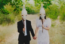 Weddings etc