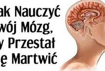 Zdrowy umysł