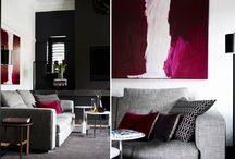 Design / Design / by Stephanie Zwirn