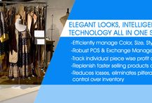 Online Multiple Branch Retail Textile Show Room Management Software Chennai / Apparel, Textile, Clothing, Garment, Ready-mades, Sarees, Footwears, Bags, Shirting & Suiting Multi-Location Retail Chain Online POS software  Unique solution loaded with intelligent features such as unique barcoding,... http://maxxerp.blogspot.in/2013/11/online-multiple-branch-retail-textile.html
