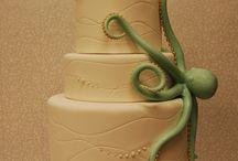 torta polpo 6