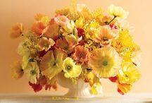 FlowerDecorations