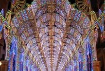Evenementen & festivals / Evenementen en festivals in Valencia