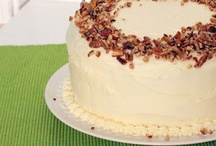 Cake Decorating Ideas and Recipes