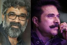 Malayalam Movies / Latest Malayalam Movie News, Movie Reviews, Movie News In Malayalam, Mollywood Movie News, Mollywood Movie Reviews, Upcoming Malayalam Movies, Celebrity Gossips, Movie Trailers, Latest Trailers, Theatre Reviews, First Show, Location News, Location Coverages, Short Films, Video Songs, Audio Songs, etc..