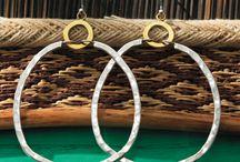 Silpada Designs Jewelry / www.mysilpada.com/Karen.malisani / by Karen Malisani