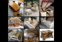 Woodworking Plan Program