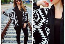 Clothes / Love it!