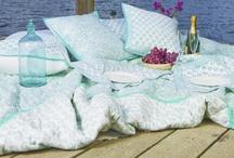 Handmade quilts / Handmade Handmade Handmade Quilts!!!